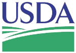 USDA_Logo-New