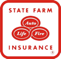 state-farm-logo_full.png